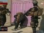 Иракские военные