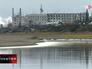 Превышен уровень воды в Якутии