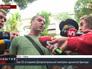 Украинские солдаты жалуются на руководство