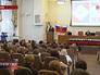 Сергей Собянин поздравил сотрудников Московского арбитражного апелляционного суда