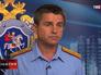 Официальный представитель Следственного комитета Владимир Маркин