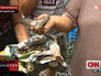 Репортаж телекомпании CNN о беженцах с Украины
