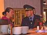 Рейд в кафе