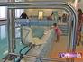Реабилитационный центр для детей с пороком сердца