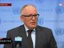 Министр иностранных дел Нидерландов Франс Тиммерманс