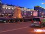 """Перевозка колокола """"Александра Невского"""""""