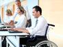 Трудоустройство инвалидов. Проблемы мотивации