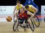 Новые шаги в развитии массового инвалидного спорта в Москве
