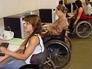 Работа для инвалида: помоги себе сам