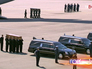 Тела погибших в авиакатастрофе Boeing 777 доставлены в Нидерланды