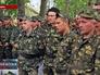 Военными украинской армии