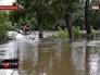 Паводки в Челябинской области