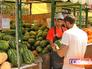 Продажа арбузов