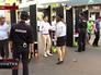 В Москве организована 4 площадки для празднования Ураза-байрам