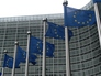 Флаги Евросоюза