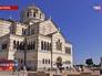 Свято-Владимирский собор в Севастополе