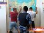Задержание участников банды лжеэкстрасенсов