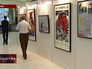 """Выставка """"Судьба русского казачества в XX веке"""""""