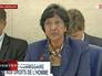 Верховный комиссар ООН по правам человека Нави Пиллэй