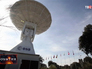 Радар Европейского космического агентства