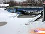 Тоннель на Складочной улице до реконструкции