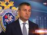 Официальный представитель СК РФ Владимир Маркин