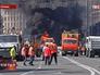Активисты укрепляют баррикады в Киеве