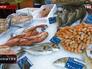 Рынок морепродуктов в Норвегии