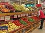 Рынок в Магаданской области