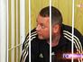 Депутат Тамбовской областной думы Владимир Топорков в зале суда
