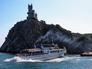 Крым. Ласточкино гнездо