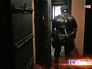 Полиция накрыли подпольное казино