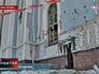 Храм в центре Луганска