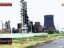 Завод в Донецкой области