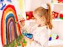 Социализация детей-инвалидов методом арт-терапии