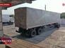 Автоколонна с гуманитарной помощью жителям юго-востока Украины добрались до Луганска