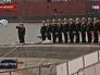 """Построение команды подводной лодки """"Новороссийск"""""""
