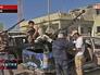Ливийский боевик