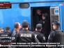 Киевская милиция задерживает протестующих