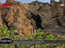 Карстовые пещеры в Якутии