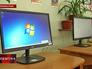 Новые компьютеры для школ Крыма