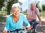 Активная старость - спасение от болезней и инвалидности
