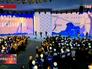 """Презентация газопровода """"Сила Сибири"""""""