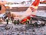 Авиакатастрофа Ту-204 во Внуково
