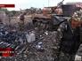 Народные ополченцы разбили батальон украинских войск