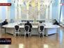 Заседание контактной группы по Украине прошло в Минске