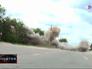 Обстрел съёмочной группы ВГТРК под Луганском