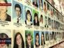 Фото погибших в террористическом акте в школе №1 в Беслане