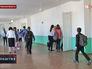 Школа в Ростовской области