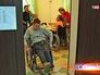 1-ый круглосуточный стационар для детей с инвалидностью